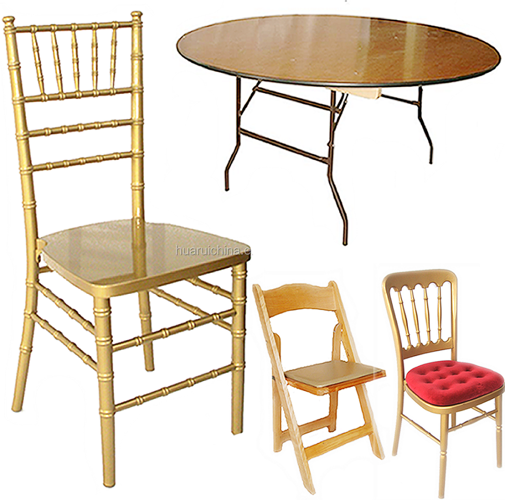 5ft Round Tables And Chairs For Party Banquet Buy Tables And Chairs Round T