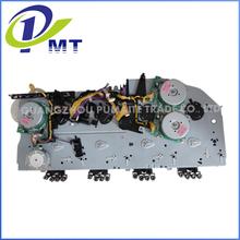 Wholesale laser printer drive OPC Drum gear for hp 5225 5525 laserjet drive gear unit