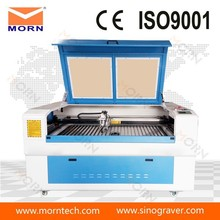 widely used mix laser cutting machine for science working models