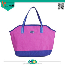 wholesale china cool and cute q style fashion handbag hot chat online