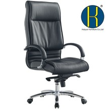 Very comfortable classic office arm chair office chair office furniture with best price