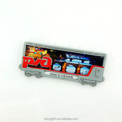 Guangdong factory super powerful magnetic china magnet tool magnet for fridge magnet