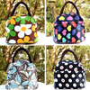Fashion Girl's Shopping Shoulder Bags Women Handbag Beach Bag Tote HandBags