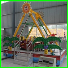 [Wonderful rides!!!]indoor amusement park equipment playground rides small pirate ship