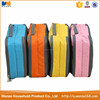 Travel Clothes Pouch/ waterproof nylon folding bag/durable clothes bag