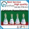 /p-detail/F%C3%A1brica-de-calcio-7778-54-3-hidroclorito-para-tratamiento-de-agua-78-min-300004995090.html