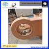 high quality parker hydraulic cylinder