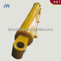 used hydraulic cylinders sale
