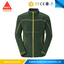 2015 Formal slim newest quilted textile cordura 600d motorcycle fleece jacket--7 years alibaba experience