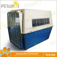 Petwant dog crates xxl dog crates for dogs