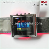 650nm laser therapy watch machine dropshipping distributors wanted physiotherapy laser acupuncture