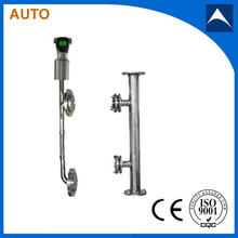 high accuracy density meter measure juice and pulp