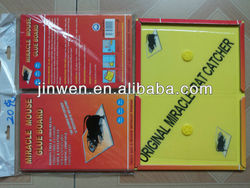 Manufacture Famous Brand Best Selling Products In Nigeria Rat Mouse Glue/Gum Trap Board Pad(Large,Medium,Small Sizes)