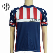 2015 BH OEM Custom new style Football Unifrom/Soccer Wear/Professional Teams Players unifrom