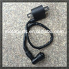 Performance CG125 Ignition Coil 125cc motorcycle ignition coils