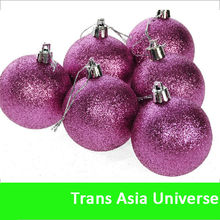 Hot Selling Custom cheap stock christmas suppliers in yiwu