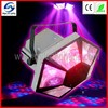 Best selling for import 144pcs leds led mushroom projector light