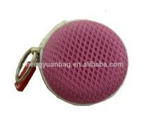 Best sale waterproof portable EVA earphone carrying case