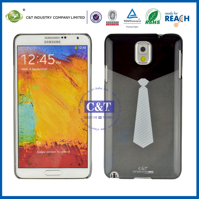 C&T Triangle pattern note 3 brand new cell phones for cheap