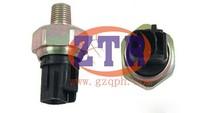 Car Parts Oil Pressure Sensor for Toyota TCR JZS RZH EE GSU45 ASU40 83530-60020