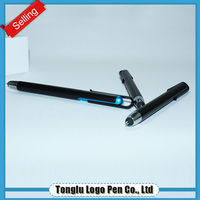 Factory supply ball point pens with stylus