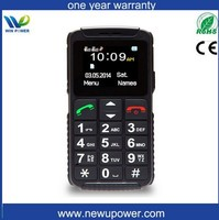 paypal mobile telephone for old people with big button big volume torch light oem shenzhen mobile phone unlock software