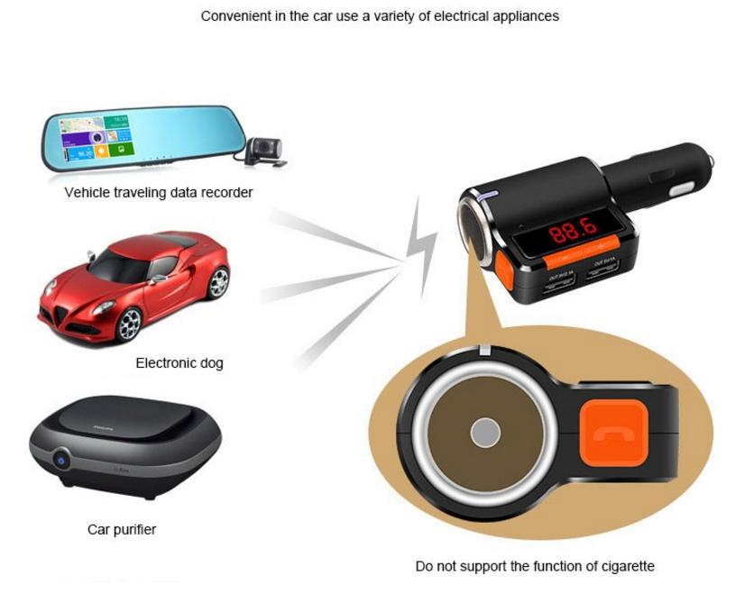 high performance portable bluetooth car kit steering wheel. Black Bedroom Furniture Sets. Home Design Ideas