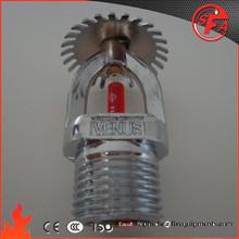Gold supplier China fire sprinkler backflow preventer