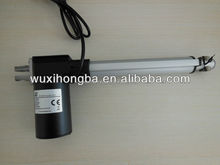 medical bed and chair linear actuator 12V