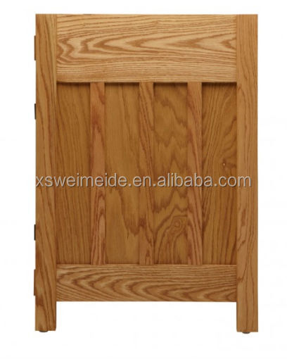 mounted drawer oak bathroom vanity cabinet solid wood bathroom cabinet