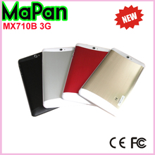 Hot selling MaPan dual sim android GPS mobile phone 3g wifi tablet android phone