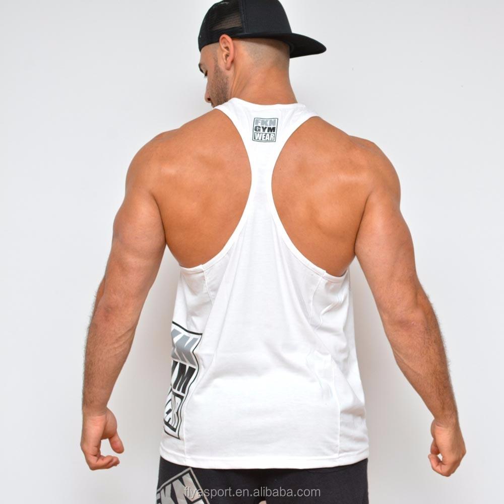 takeover-tback-singlet-fkn-gym-wear-back-white.jpg