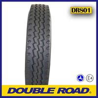 import China cheap high quality rubber semi truck tire inner tube