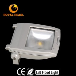 Factory price 2/5 years warranty Bridgelux chip Meanwell driver outdoor30W/ 50w led flood light