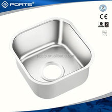 Reasonable & acceptable price factory directly zinc round faucet handle of POATS