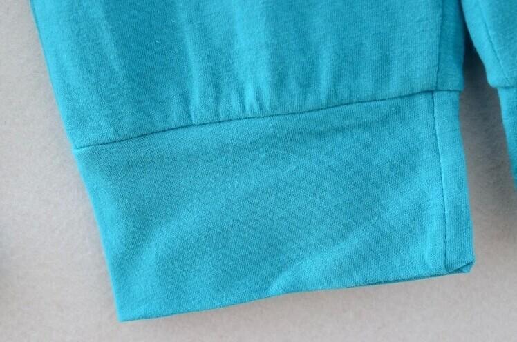 Комплект одежды для девочек New  no31