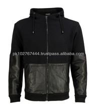 Free shipping Letterman jacket