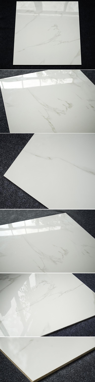 Vietnam Ceramic Manufacturers/villa Ceramic Tile/verona White Tiles ...