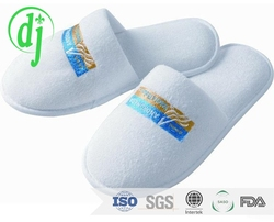 cheap home clothing shop or slippers for hotel online