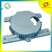 Casting Aluminum Electric Cover Parts