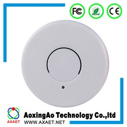 AXAET PC037 round Electronic Key Finder in Home & Living Anti-Lost Alarm Bluetooth