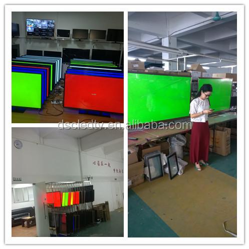 21 22 24 дюймов китай из светодиодов телевизор цена в индии