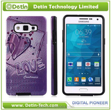 for samsung galaxy j1 made in china phone case anti gravity from china manufacture