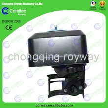Generator engine spare parts air cleaner assy for sale