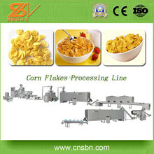 2015 new style 120-150kg/h,240-320kg/h corn tortilla machine