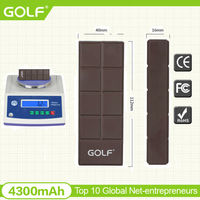 mobile phone accessory portable power bank external battery charger power anywhere
