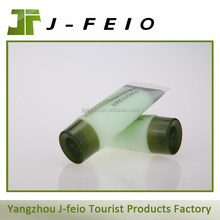Hot sales high grade hair shampoo cosmetic tube,mild herbal shampoo
