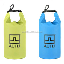 Waterproof Drift Swimming Sailing Floating Camping Beach Dry Bag 1.5L
