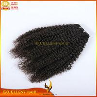 Premium 5A Grade Top Quality Cheap Brazilian Hair Weave Bundles List Of Hair Weave