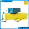 portable emergency mobile phone chargers
